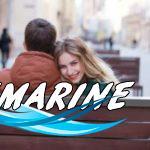 Романтика в Одессе: лучшие идеи на День Святого Валентина