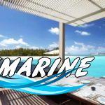 Украинцам рассказали, во сколько обойдется отдых на тропических курортах