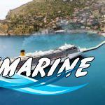 Названы самые популярные направления морских круизов