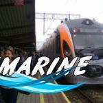 В Европу на поезде: цены и направления