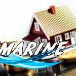 Украинцев предупредили о штрафах, связанных с налогом на недвижимость