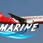Авиакомпания из Турции хочет построить отель в Одессе